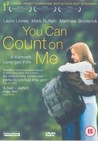 You Can Count on Me Image