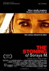 The Stoning of Soraya M. Image