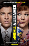 Identity Thief Image