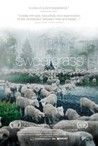 Sweetgrass Image