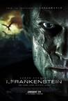 I, Frankenstein Image