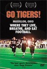 Go Tigers! Image