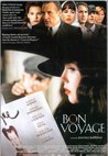 Bon voyage Image