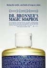 Dr. Bronner's Magic Soapbox Image