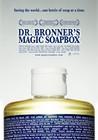 Dr. Bronner's Magic Soapbox Image