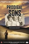 Prodigal Sons Image