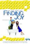 Finding Joy Image
