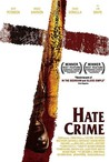 Hate Crime Image