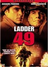 Ladder 49 Image