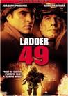 Ladder 49 Image