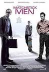 Matchstick Men Image