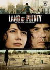 Land of Plenty Image