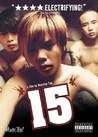15: The Movie Image