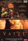 Vatel Image