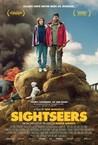 Sightseers Image