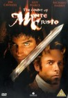 The Count of Monte Cristo Image