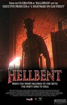 HellBent Image