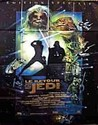 Star Wars: Episode VI - Return of the Jedi Image