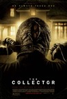 The Collector Image