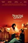 Nearing Grace Image