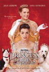 The Princess Diaries 2: Royal Engagement Image