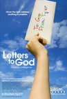Letters to God Image