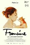 Francine Image