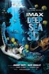 Deep Sea Image