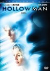Hollow Man Image