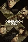 Generation War Image
