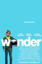 wonder bar film
