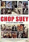 Chop Suey Image