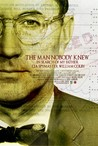 The Man Nobody Knew: In Search of My Father, CIA Spymaster William Colby Image