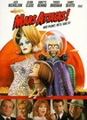 Mars Attacks! Image