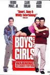 Boys and Girls Image