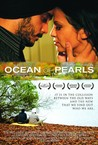 Ocean of Pearls Image
