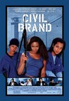 Civil Brand Image