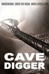 Cavedigger Image