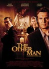 The Other Man Image