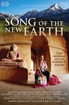 Song of the New Earth Image