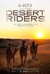 Desert Riders Image