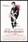 Yves Saint Laurent Image