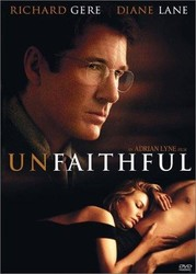 unfaithful reviews metacritic
