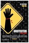 Wristcutters: A Love Story Image