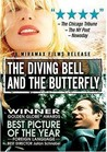 The Diving Bell and the Butterfly Image