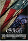 Last Ounce of Courage Image