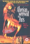 An American Werewolf in Paris Image