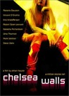 Chelsea Walls Image
