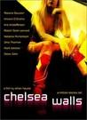 Chelsea Walls Image