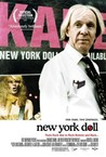 New York Doll Image